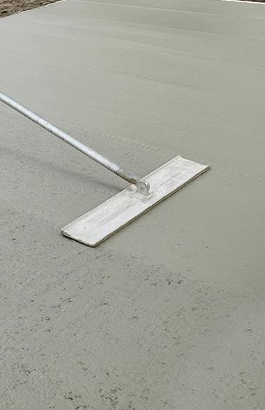 W Ultra Ręczne listwy do betonu - Sklep isprzet.pl IX29