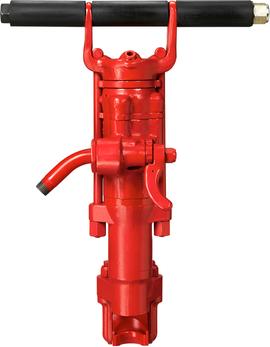 Wiertarka pneumatyczna Chicago Pneumatic CP 0022