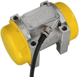 Wibrator zewnętrzny Wacker Neuson AR 54/6/250