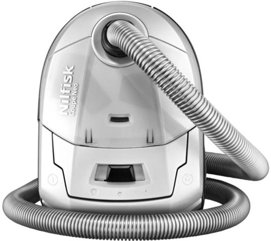 Rask Domestic vacuum cleaner Nilfisk Neo W10P05A | isprzet.pl store WP-17