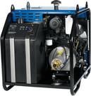 Myjka ciśnieniowa gorącowodna Nilfisk MH 7P-220/1300 DE