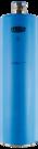 Wiertło koronowe Tyrolit Premium CDL 15 mm