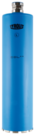 Wiertło koronowe Tyrolit Premium CDL 32 mm
