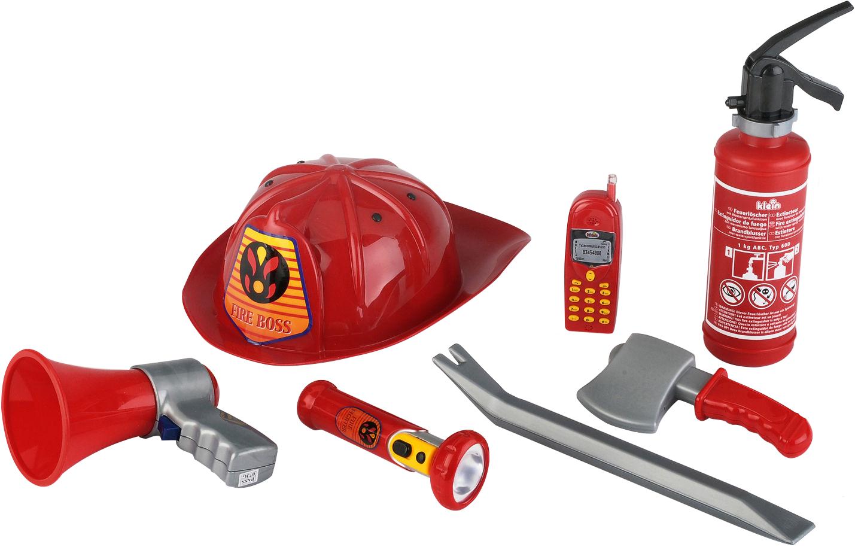 картинки принадлежностей пожарного