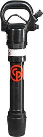 Ręczny młot pneumatyczny Chicago Pneumatic CP 4608 D