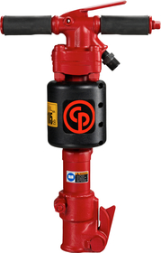 Ręczny młot pneumatyczny Chicago Pneumatic CP 0112 S
