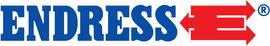 Agregat prądotwórczy trójfazowy Endress ESE 504 DHS