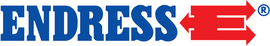 Agregat prądotwórczy trójfazowy Endress ESE 604 DHS