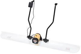 Napęd elektryczny listwy wibracyjnej Enar QXE TURBO