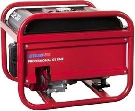 Agregat prądotwórczy jednofazowy Endress ESE 306 HS-GT
