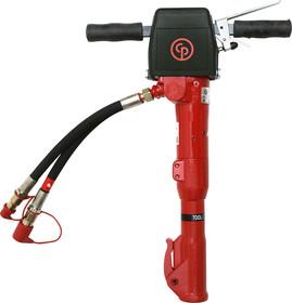 Młot hydrauliczny Chicago Pneumatic BRK 40