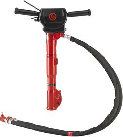 Młot hydrauliczny Chicago Pneumatic BRK 40 VR