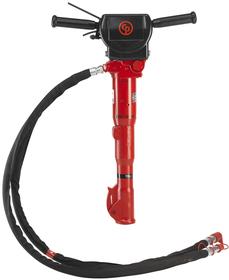 Młot hydrauliczny Chicago Pneumatic BRK 70 VR