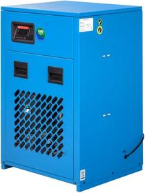Osuszacz ziębniczy Gudepol HDX500