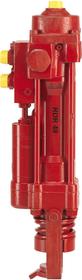 Wiertarka hydrauliczna Chicago Pneumatic RDR 48 R