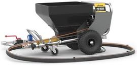 Agregat tynkarski Wagner PC (PlastCoat) 1030 Spraypack