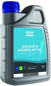 Olej do młotów pneumatycznych Atlas Copco AIR OIL 1 L