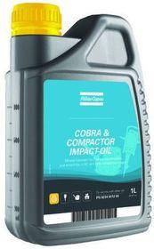 Olej 20x1L do mechanizmu udaru młotów spalinowych Atlas Copco IMPACT