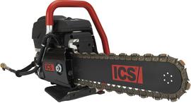 Przecinarka łańcuchowa ICS 695XL GC