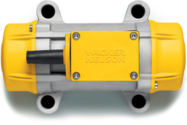 Wibrator zewnętrzny Wacker Neuson AR 34/6/042