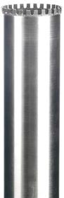 Wiertło koronowe Husqvarna Elite-Drill D1405 162 mm