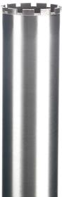 Wiertło koronowe Husqvarna Elite-Drill D1420 52 mm