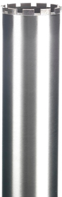 Wiertło koronowe Husqvarna Elite-Drill D1420 107 mm