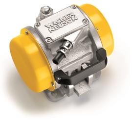 Wibrator zewnętrzny Wacker Neuson AR 52/9/042