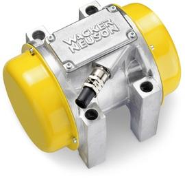 Wibrator zewnętrzny Wacker Neuson AR 53/9/250