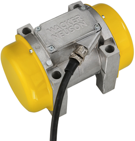 Wibrator zewnętrzny Wacker Neuson AR 64/6/250