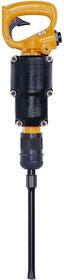Wiertarka pneumatyczna Atlas Copco DKR 36
