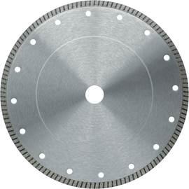 Tarcza diamentowa Dr. Schulze FL-HC 115 mm