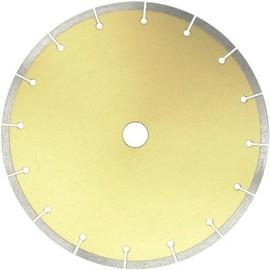 Tarcza diamentowa Dr. Schulze UNI-K2 115 mm
