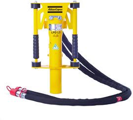 Kafar hydrauliczny Atlas Copco LPD-LD-T