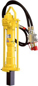 Kafar hydrauliczny Atlas Copco LPD-RV