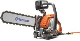 Przecinarka łańcuchowa Husqvarna K 6500 Chain
