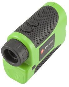 Dalmierz laserowy dalekiego zasięgu Survpoint TPL 900
