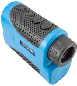 Dalmierz laserowy dalekiego zasięgu Survpoint TPL 1500