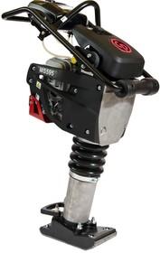 Zagęszczarka stopowa (ubijak) Chicago Pneumatic MS 595 SUPER (150 mm)