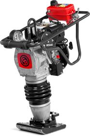 Zagęszczarka stopowa (ubijak) Chicago Pneumatic MS 840 (280 mm)