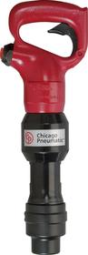 Ręczny młot pneumatyczny Chicago Pneumatic CP 0012 [SPRĘŻYNA]
