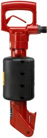 Ręczny młot pneumatyczny Chicago Pneumatic CP 0222 CHITBS