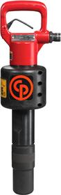 Ręczny młot pneumatyczny Chicago Pneumatic CP 0122 S